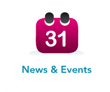 GingerbreadNI News & Events